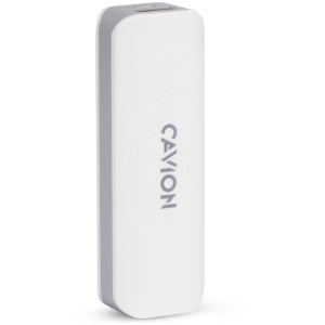 CavionBase2500